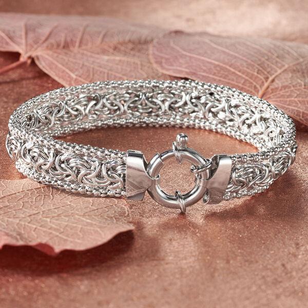 Byzantine Jewelry Featuring 686858