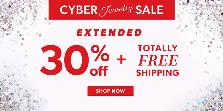 30% Off 1000s of Styles Plus, Totally Free Shipping!