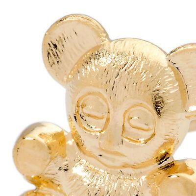 Gold Children's Jewelry