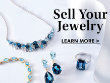 Sell Your Jewelry. Learn More