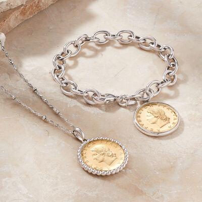 Lira Jewelry