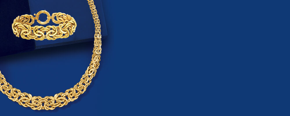 gold jewelry a gleaming classic. Image Featuring Gold Jewelry 932914, 935862