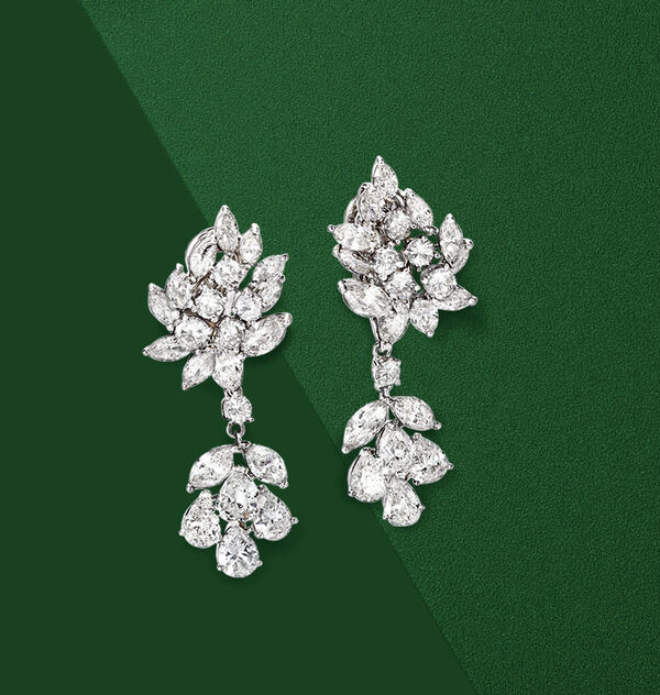 Shop Estate Jewelry