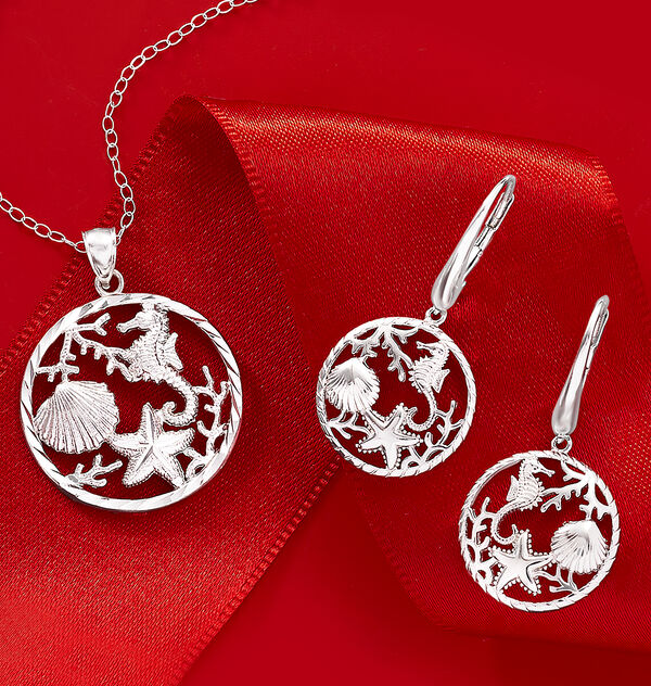 Best Selling Gifts. Image Featuring
