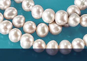 Shop Pearls