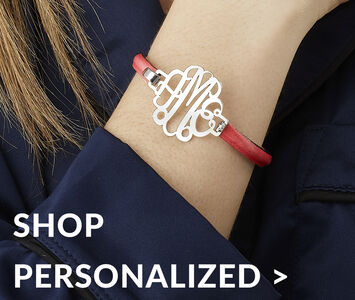Shop Personalized