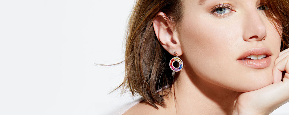 Trendsetter Jewelry