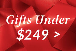 Gifts Under $249