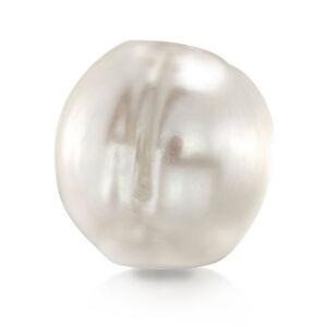 Pearl Shapes &mdash Round