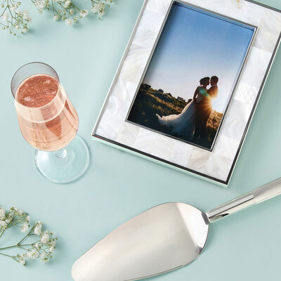 Wedding. Image Featuring Wedding Gifts