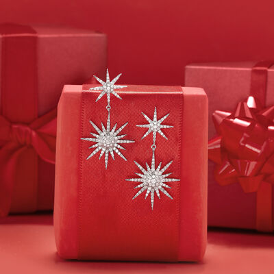 RSVP Gifts. Image Featuring