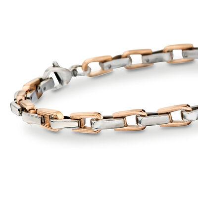 Bracelets for Men. Image Featuring A Men's Bracelet