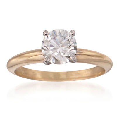 Diamond Engagement Ringsy