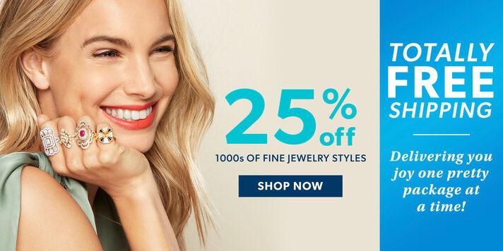 Wow! 25% Off Plus, enjoy totally free shipping