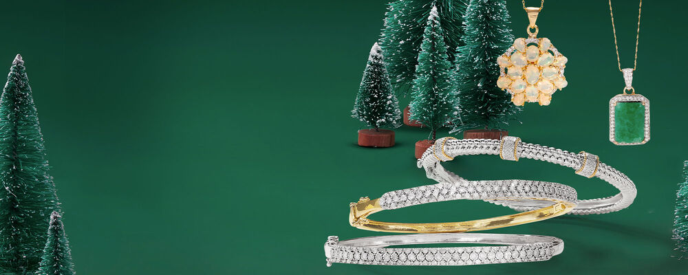 unforgettable gifts. divine designs, exquisite beauty