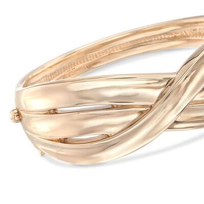 New Bracelets. Image Featuring Bracelets