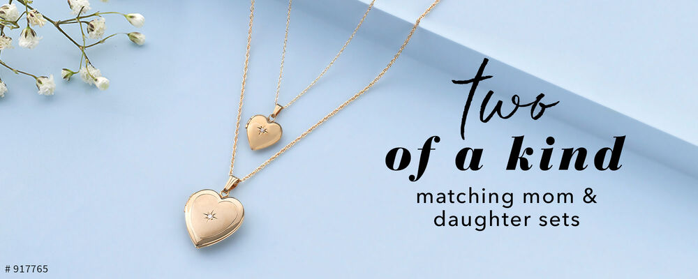 Mothers Day Gift Guide Two of a Kind