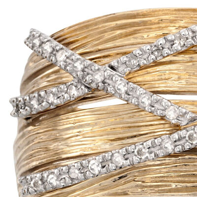 Lowest Prices Ever. Image Featuring Gold And Diamond Bracelet