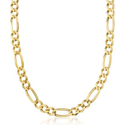 Men's Necklaces. Image Featuring A Necklace