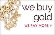W Buy Gold