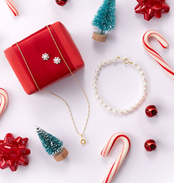 Shop Kids' Gifts