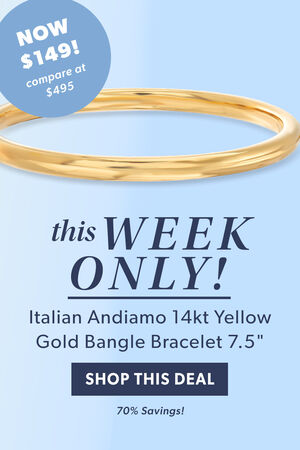Italian Week