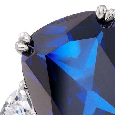 September –<br />Sapphire