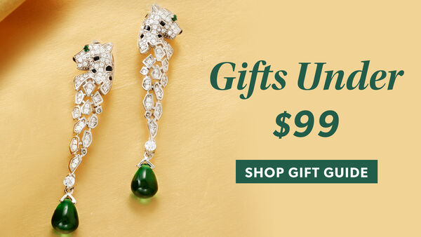 Gifts Under $99. Shop Gift Guide