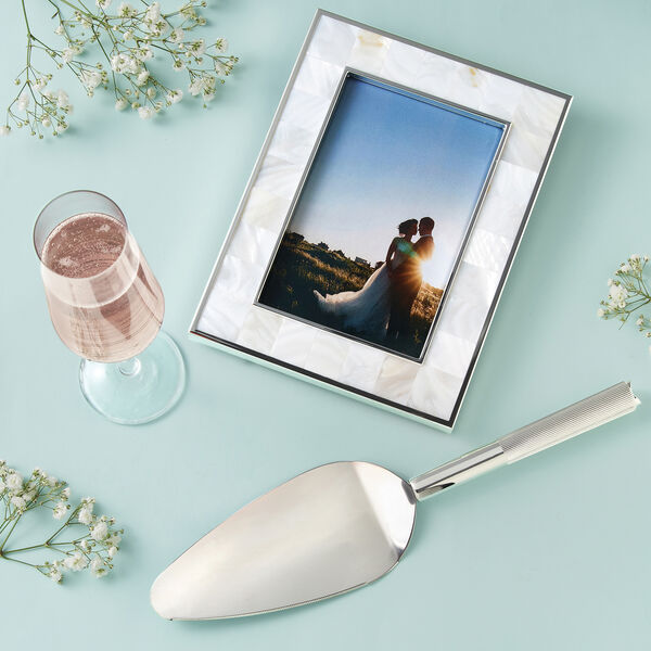 Gifts for the happy new couple! Shop Wedding