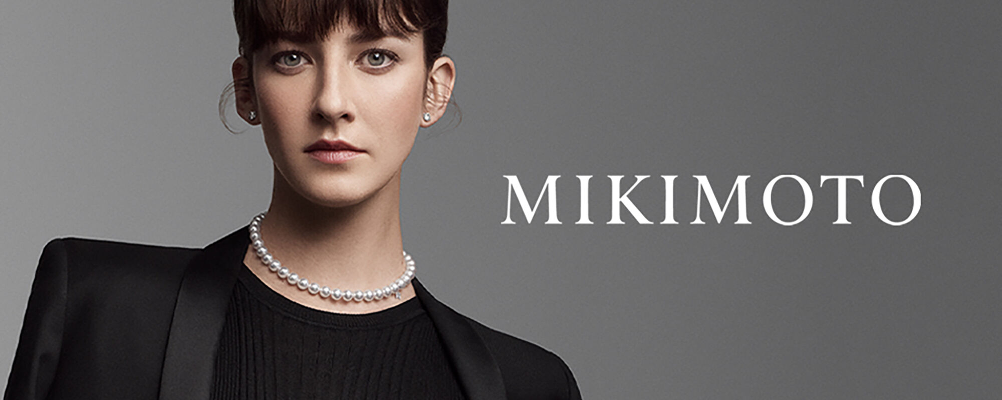 Authorized Dealer – Mikimoto