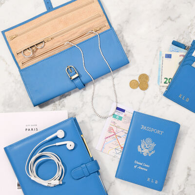 Travel. Image Featuring Travel Accessories