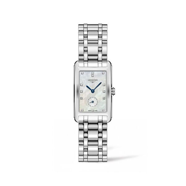 Watches Longines #DLVS03