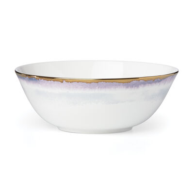 """Lenox """"Winter Radiance"""" Serving Bowl, , default"""
