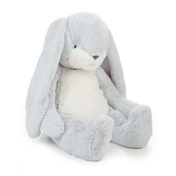 """Bunnies by the Bay """"Tuck Me In"""" 3-pc. Bloom Bunny Set, , default"""