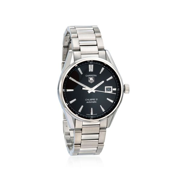 Watches Tag Heuer #CARS96