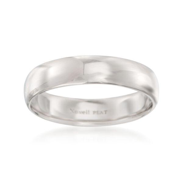 Jewelry Platinum Wedding Bands #846308