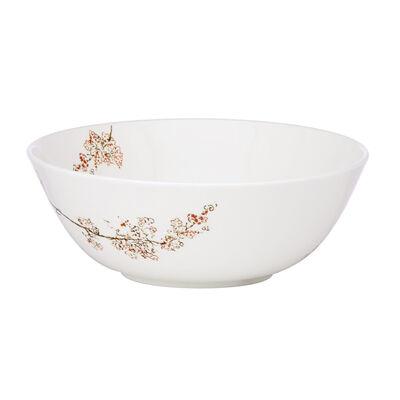 """Lenox """"Chirp"""" Large Serving Bowl, , default"""