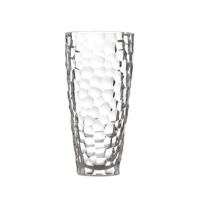 "Vera Wang for Wedgwood ""Sequin"" Vase, , default"