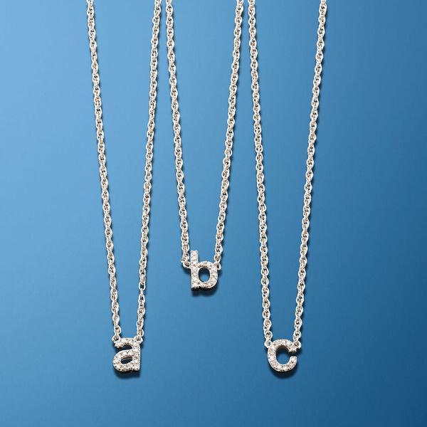 Jewelry Diamond Necklaces #793808