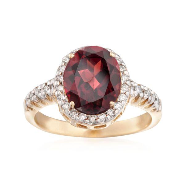 Jewelry Semi Precious Rings #831844
