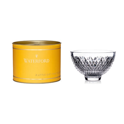 "Waterford Crystal ""Giftology"" Alana Bowl"