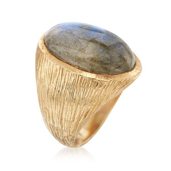 Jewelry Semi Precious Rings #881457