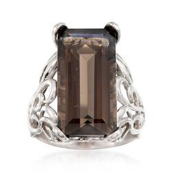 Quartz Jewelry Smoky Quartz Jewelry
