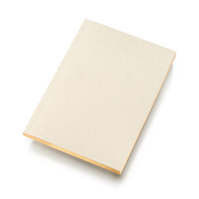 160-Page Paper Refill for Leather Journal, , default