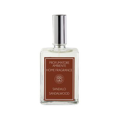"Erbario Toscano ""Sandalwood"" Home and Linen Spray from Italy"