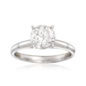 Jewelry Diamond Rings #479034