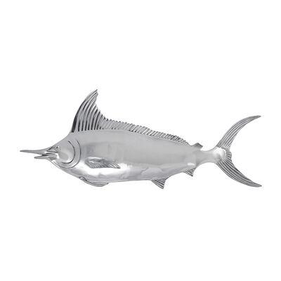 """Mariposa """"High Seas"""" Marlin Fish Platter, , default"""