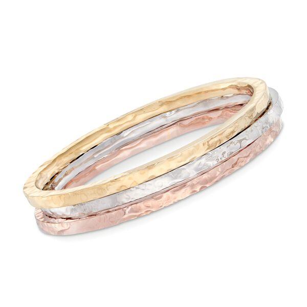Jewelry Bangles #901368