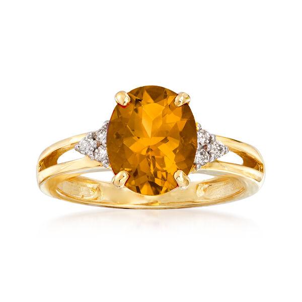 Jewelry Semi Precious Rings #472577