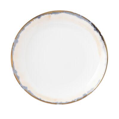 """Lenox """"Summer Radiance"""" Round Platter"""
